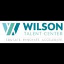 Wilson Talent Center (WTC)