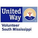 Volunteer South Mississippi