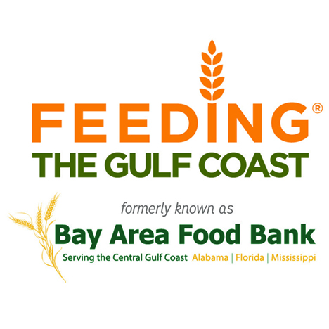 Charmant Office Help Needed   Feeding The Gulf Coast | GiveGab