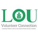 LOU Volunteer Connection