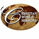 Christian World Missions