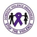 Connected Hearts Domestic Violence Organization