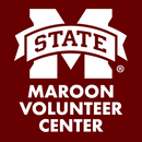 Maroon Volunteer Center