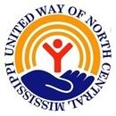 United Way Of North Central MS