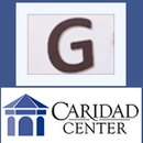 Caridad Center