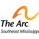 The Arc Southeast MS