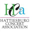 Hattiesburg Concert Association