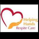 Helping Hands Respite Center