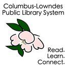 Columbus-Lowndes Public Library System