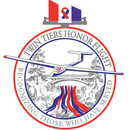Twin Tiers Honor Flight