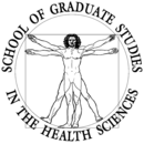 UMMC School of Graduate Studies