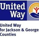 United Way For Jackson & George Counties