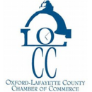 Oxford-Lafayette County Chamber of Commerce