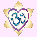 SevaLight Retreat Centre for Self-Realization, Pure Meditation, Healing & Counselling