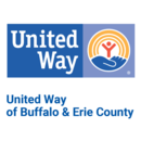 United Way of Buffalo & Erie County