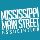 Mississippi Main Street Association