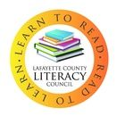 Lafayette County Literacy Council