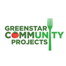 GreenStar Community Projects