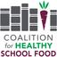 Coalition for Healthy School Food