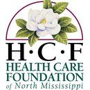 Health Care Foundation of North Mississippi
