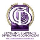 Covenant Faith Outreach Min.