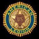 American Legion Post 49