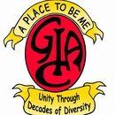 Greater Ithaca Activities Center (GIAC)