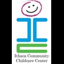 Ithaca Community Childcare Center