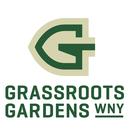 Grassroots Gardens of Western New York