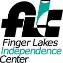 Finger Lakes Independence Center