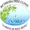 Bethesda Free Health Clinic Ocean Springs