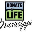 Mississippi Organ Recovery Agency