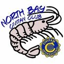 North Bay Civitan Club of D'Iberville-St. Martin, Inc.