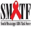 South Mississippi AIDS Task Force
