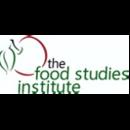 Food Studies Institute
