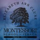 The Elizabeth Ann Clune Montessori School