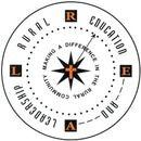 R.E.A.L. Christian Foundation