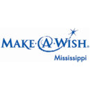 Make-A-Wish Mississippi