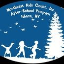 Northeast Kids Count, Inc