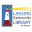 Lansing Community Library