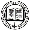 Pittsylvania County Literacy Program