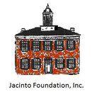 Jacinto Foundation, Inc.