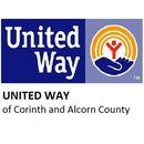 United Way of Corinth and Alcorn County