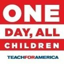Teach For America - Mississippi