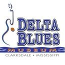 Delta Blues Museum dba Delta Blues Foundation