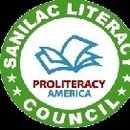 Sanilac Literacy Council