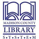 Ridgeland Public Library