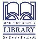 Madison Public Library