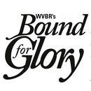 Friends of Bound for Glory, Inc.