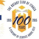 The Ithaca Rotary Club